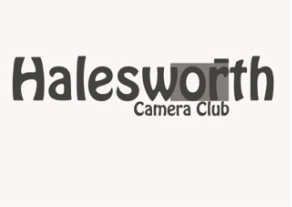 Halesworth Camera Club